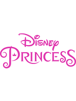 Disney_Princess_4C.png