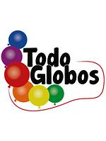 dist_todo_globos.png