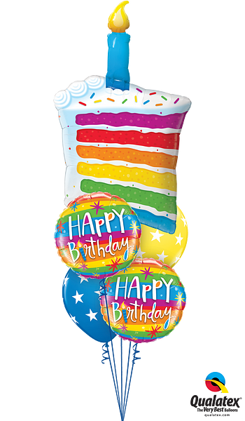49379--49043--17317--Rainbow-Cake--Candle-shape-Staggered