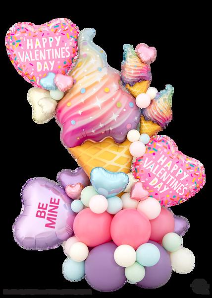 pg4a_Valentine_FlierUS_2020