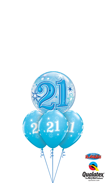 48441--44921--21st-Blue-Bubble-Layer