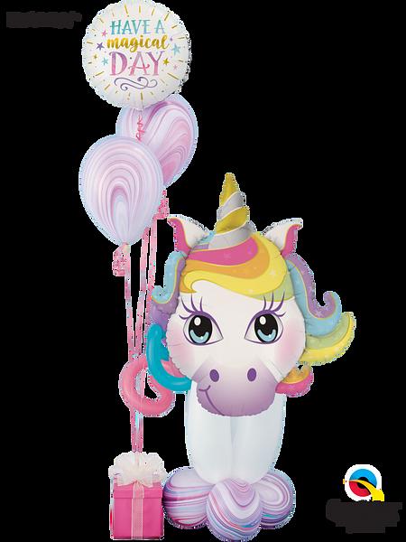 1707041_Unicorn-Party