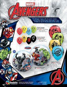 1903014_US_PD_Marvel-s-Avengers-Spider-Man-Sales-Sheet.pdf