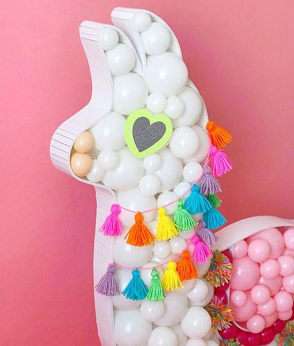 Images_2019_3_Balloon_Mosaics_llama.jpg