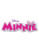 Disney_Minnie_Mouse_Bow_4C.png