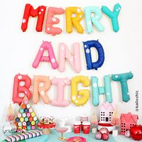 NSB_giveaway_Christmas_Kailo Chic.jpg