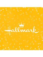 licensed_hallmark.png