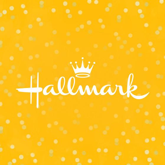 licensed_hallmark