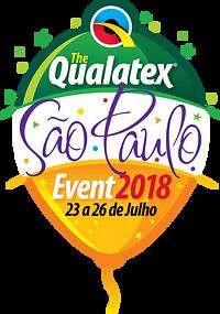 Q_Event_Brasil_4C_Black_2018.png