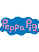 Peppa_Pig_4C.png