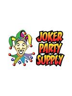 dist_joker.png