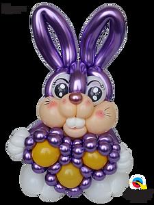 Kaiaumporn_Pongkajorn_Bunny