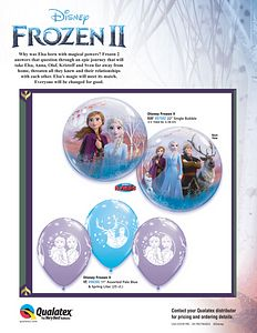1904054_PD_Disney-Frozen-2_SS_WEB.pdf