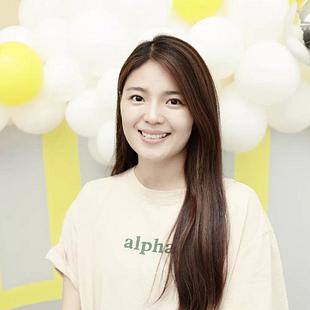 Xiaoyan-Li.png