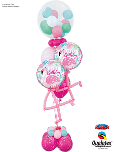 Pink-Flamingo-Birthday-Flourshes_OND17p35