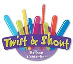 Twist_and_Shout_Event_Logo.jpg