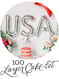 NS_Press_Cakelet_USA.png