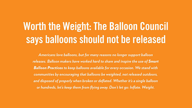 TBC_balloon_releases
