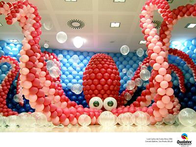 Pink-Octopus-Sculpture_OnArt_JAS17p26