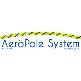 AeroPole-Logo-B-Y-outline.png