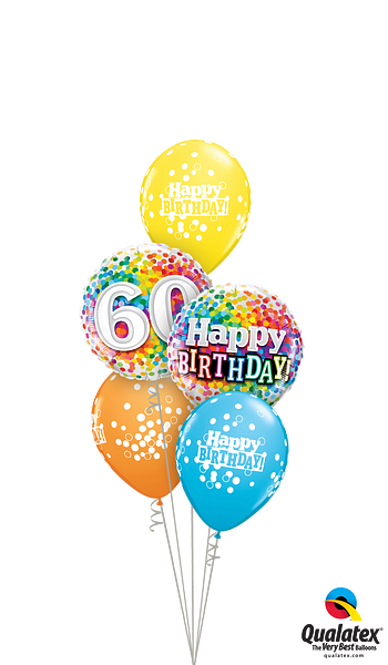 49496--49548--52962--60th-Bday-Confetti-Dots-Classic