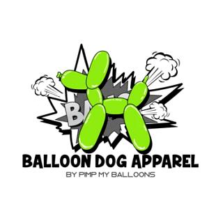 LOGO_BALLOON_DOG_APPAREL.png