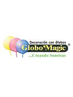 logo globomagic original.jpg