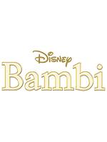 Disney_Bambi_4C.png