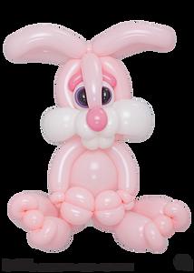 magic_2019_1_BunnyRabbit-Pip_Figure