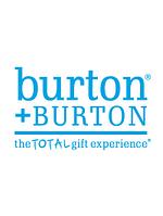 dist_burton.png