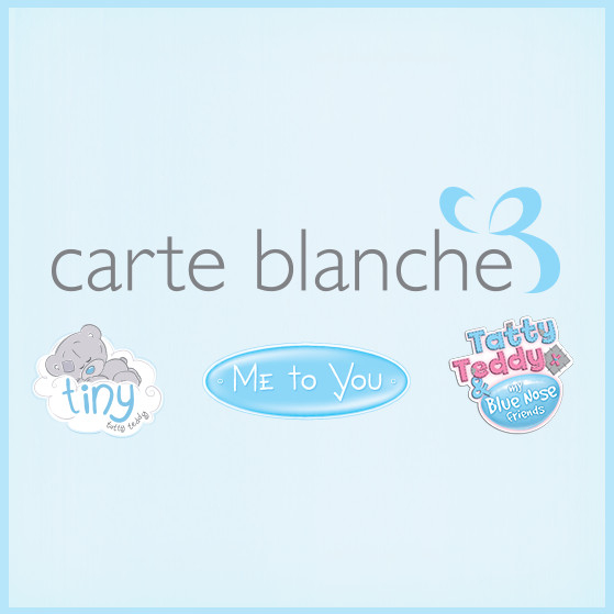 licensed_carte-blanche