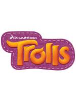Trolls_4C.png
