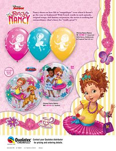 1806041_US_PD_Disney_Fancy-Nancy_English.pdf