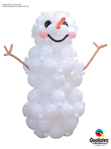 1505039_Quick-Link-Snowman