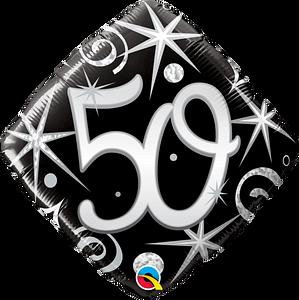 30014_30017B_FB