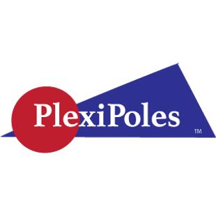 Logo_Plexipole.png