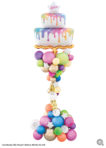 1907049_Flowing-Rainbows-Cake-Column