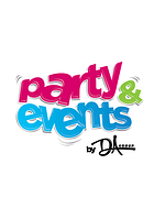 Party & Eventr-DOMINICAN REPUBLIC.png