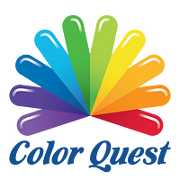 Color Quest Logo.png