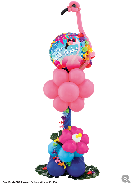 Images_2019_3_Balloons_To_Go_3