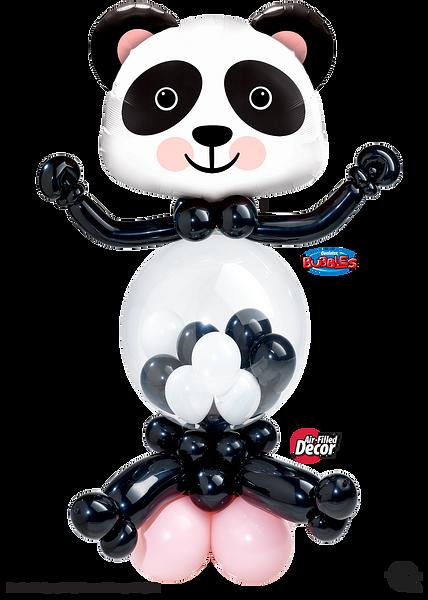 1811070_Gumball-Panda-Buddy
