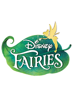 Disney_Fairies_4C.png