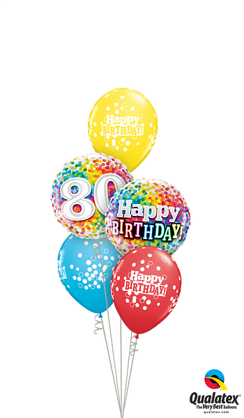 49496--49559--52962--80th-Bday-Confetti-Dots-Classic
