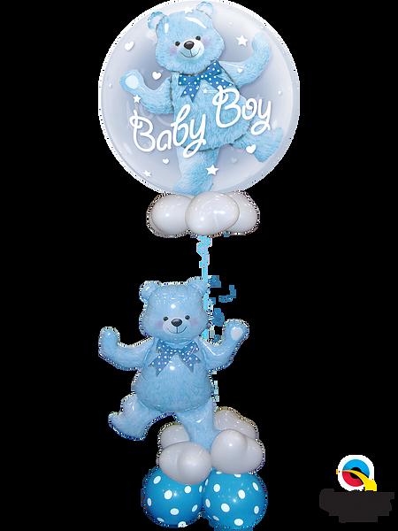 1506121_Baby-Boy-Blue