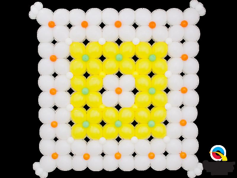 1601060_X-Pattern-Wall