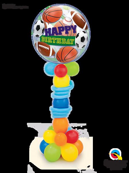 Birthday-Sports-Column