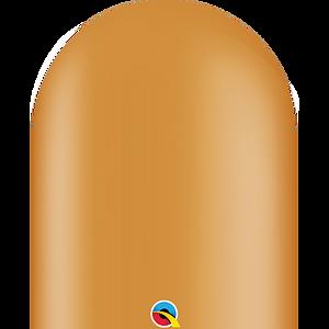 99385_B_MB