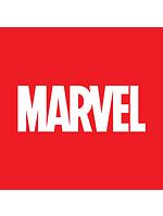 licensed_marvel.png