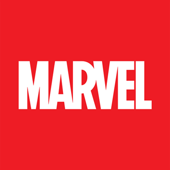 licensed_marvel