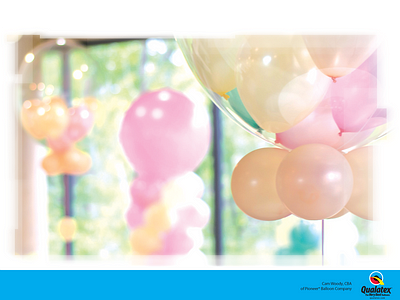 Pastel-Deco-Bubble-Gumball-Close-up_OND15